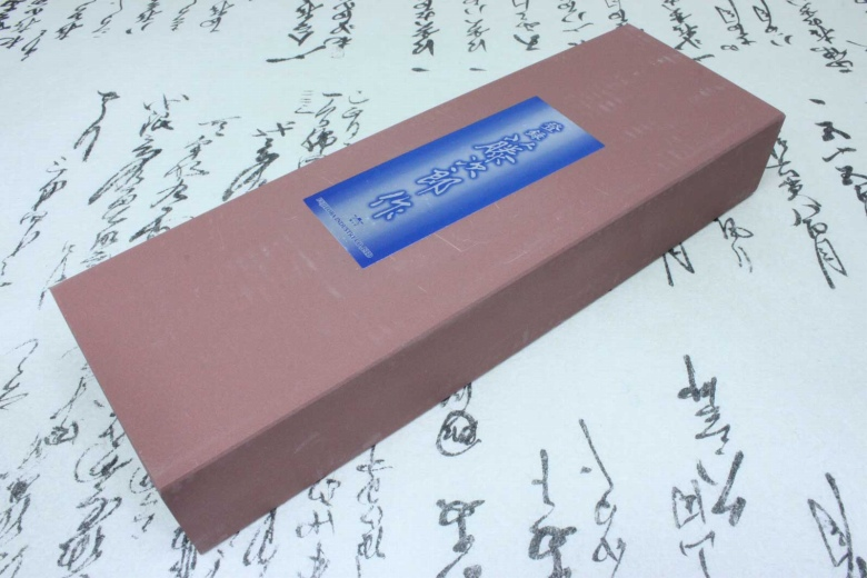Tojiro middle whetstone for professional #800 Japanese sharpner