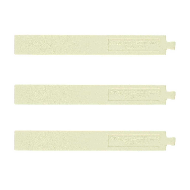 Pentel Zer3 1 Refill For Clic Eraser Pro Ze31 A Other